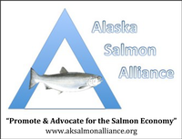 Alaska Salmon Alliance