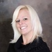 Katie Uei, REALTOR - Alaska Real Estate Network