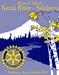 Kenai River Rotary Club