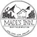 Madi's Inn