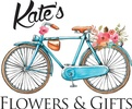 Kate's Flowers & Gifts