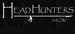 Headhunter's Salon