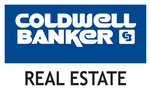 Coldwell Banker Best Properties - The Halcyon Group