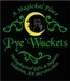 Pye'Wackets