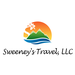Sweeney's Travel, LLC