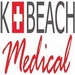 K-Beach Medical, Inc.