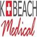 K-Beach Medical, Inc.