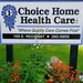 1st Choice Home Health Care, Inc.