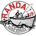 Randa's Guide Service