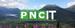 PNC IT