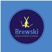 Brewski Mobile Espresso & Snacks