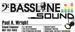 Bassline Sound