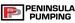 Peninsula Pumping