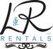 L & R Rentals, LLC