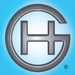 Gary Hondel Designs
