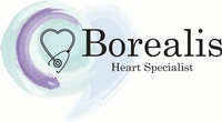 Borealis Heart Specialists