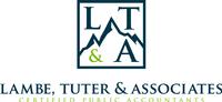 Lambe, Tuter & Associates CPAs, APC