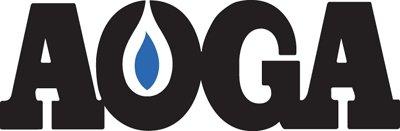Alaska Oil and Gas Association   Non-Profit Organization - Business