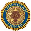 American Legion Post 56