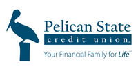 Pelican State Credit Union