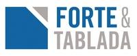 Forte And Tablada, Inc