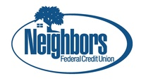Neighbors Federal Credit Union