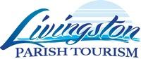 Livingston Parish Convention & Visitors Bureau