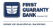 First Guaranty Bank / Watson Banking Center