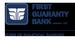 First Guaranty Bank / Watson Banking Center