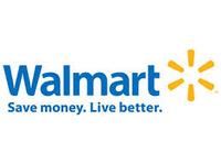 Walmart #2822 | Walker