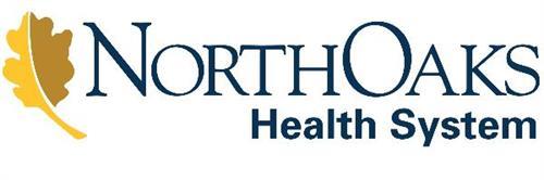 Gallery Image NorthOaks_HealthSystem%20(2)%20Sept%202013.jpg