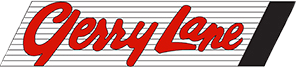 Gallery Image gerry%20lane%20logo%202.png