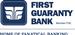 First Guaranty Bank / Denham Springs Branch