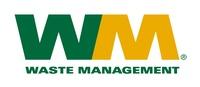 Waste Management of Louisiana, LLC