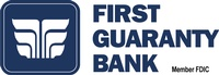 First Guaranty Bank | Walker Banking Center