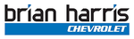 Brian Harris Chevrolet, Inc.