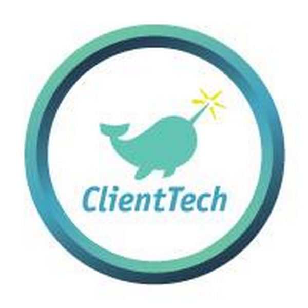 Client Technology Services