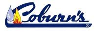 Coburn Supply - Plumbing, Showroom, Appliances & More