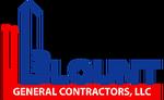 Blount General Contractors LLC