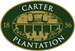 Carter Plantation Resort and Golf Course