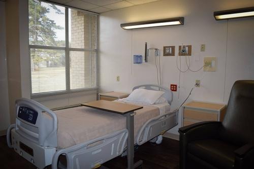 Gallery Image Bed.jpg