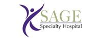 SAGE Specialty Hospital / Denham Springs