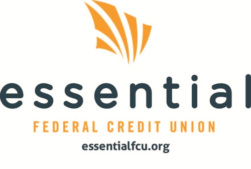 Gallery Image Essential%20Federal%20Credit%20Union.jpg