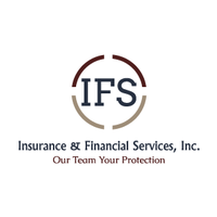 Allied Benefits Solutions / IFS Insurance Services