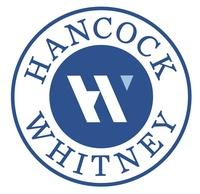 Hancock Whitney Bank | Watson