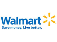 Walmart #4679 | Watson