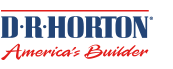 Gallery Image DRH_logo2.png