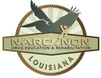 Narconon Louisiana New Life Retreat