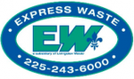 Express Waste Solutions