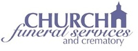 Church Funeral Services